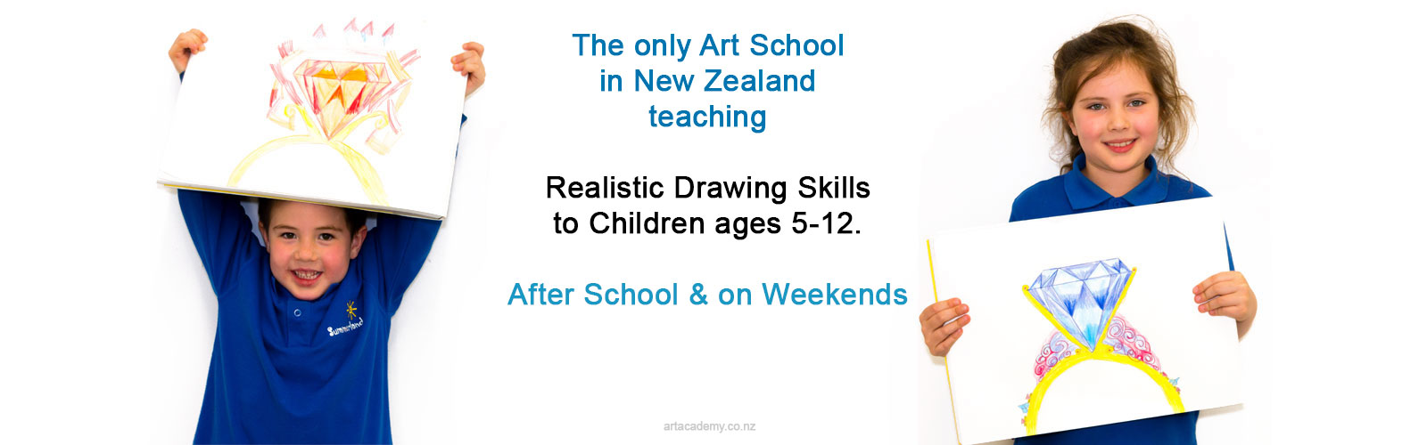 Kids-Art-Classes-Diamond-Drawing-Painting