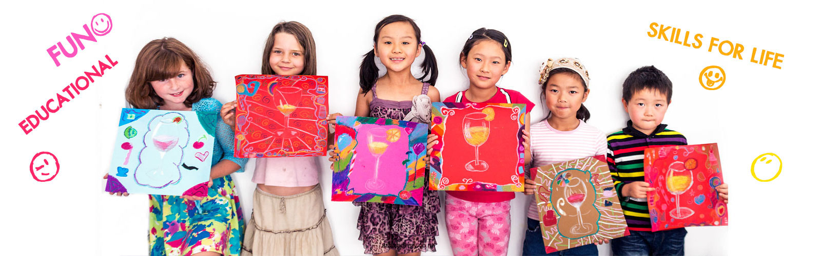 Realisticus-Art-Academy-art-classes-kids